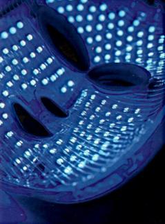 lichttherapie-blauw-kl