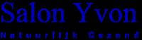 Salon Yvon